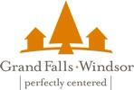 Grand Falls-Windsor