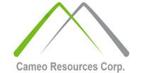 Cameo Resources Corporation