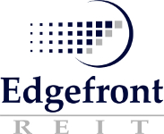 Le Fonds de placement immobilier Edgefront