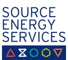 Source Energy Services Ltd.