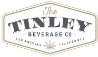 The Tinley Beverage Company Inc.