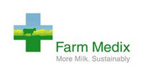 Farm Medix