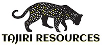 Tajiri Resources Corp.