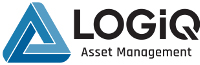 LOGiQ Asset Management Ltd.