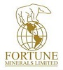 Fortune Minerals Limited