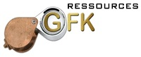 Ressources GFK Inc.
