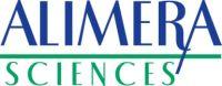 Alimera Sciences, Inc.