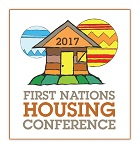 First Nations Housing Conference