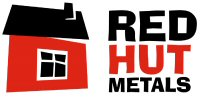 Red Hut Metals Inc.