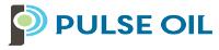 Pulse Oil Corp.