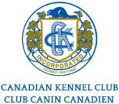 Le Club Canin Canadien