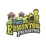 Fort Edmonton Foundation