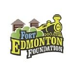 Fort Edmonton Foundation