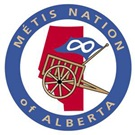 Métis Nation of Alberta