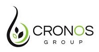 Cronos Group Inc.
