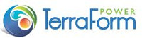 TerraForm Power, Inc.