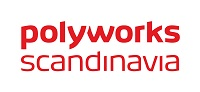 PolyWorks Scandinavia