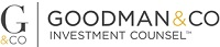 Goodman & Company, Investment Counsel Inc.