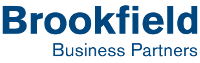 Brookfield Business Partners
