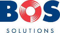 BOS Solutions Holdings Inc.