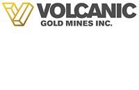 Volcanic Gold Mines Inc.