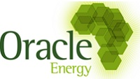 Oracle Energy Corp Logo