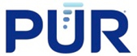 PUR Advanced Water Filtration Systems