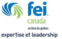 FEI Canada, Section du Québec