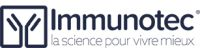 Immunotec Inc.