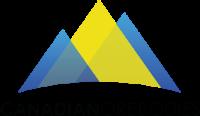 Canadian Orebodies Inc.