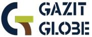Gazit-Globe Ltd.