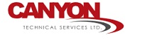Canyon Services Group Inc.