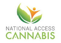 National Access Cannabis Corp.