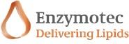 Enzymotec Ltd.