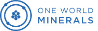 One World Minerals Inc.