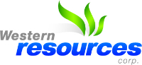 Western Resources Corp.