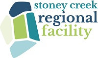 Stoney Creek Regional Facility