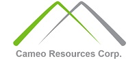 Cameo Resources Corp.