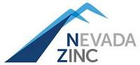 Nevada Zinc Corporation