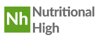 Nutritional High International Inc.
