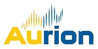 Aurion Resources Ltd.