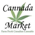 CannadaMarket.com