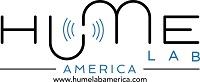 HUMElab America