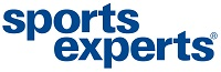 Sports Experts (Sherbrooke)