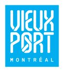 Société du Vieux-Port de Montréal inc. (SVPM)