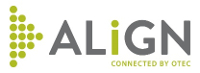 ALiGN by OTEC