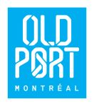 Old Port of Montreal Corporation (OPMC)