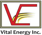 Vital Energy Inc.