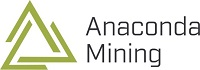 Anaconda Mining Inc.