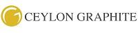 Ceylon Graphite Corp.